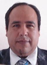 Mario Delgadillo Cid - 20100325204825-mario