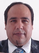Mario Delgadillo Cid